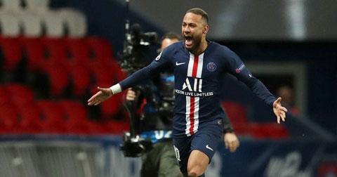 Trả lời phỏng vấn giới truyền thông, HLV Setien thẳng thắn thừa nhận muốn có Neymar trong đội hình Barca