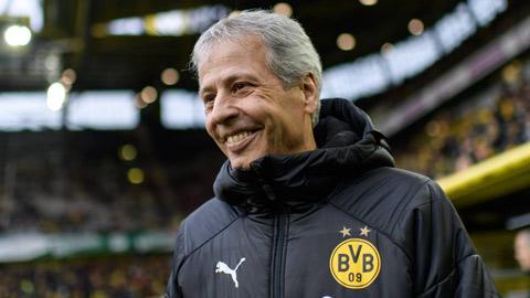 """""""Dortmund sẽ là con thú bị thương ở derby nước Đức"""""""