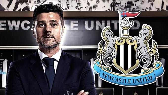Nếu Pochetti về Newccastle và thành công, liệu Man United có hối tiếc?