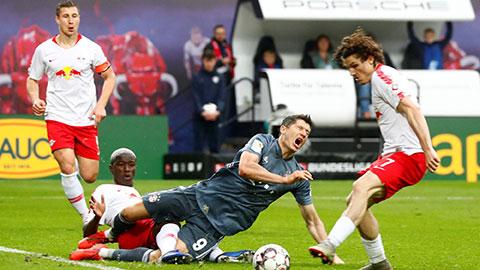 Dự đoán kết quả vòng 29 Bundesliga: Hấp dẫn cuộc chiến vào Top 4