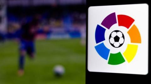 Hội đồng Thể thao Tối cao Tây Ban Nha xác nhận La Liga trở lại vào ngày 11/6