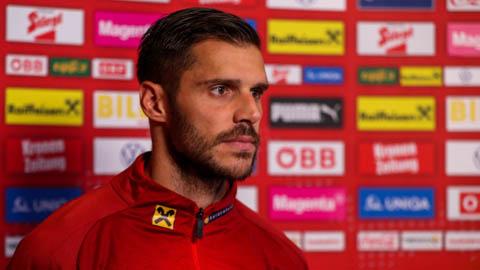 """Top 10 chuyên gia kiến tạo: Cầu thủ Union Berlin cho Messi """"hít khói"""""""