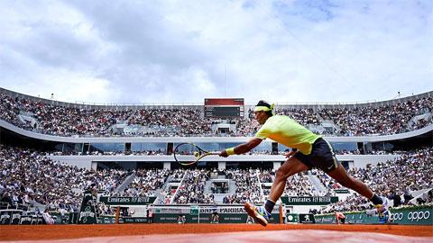 Roland Garros 2020: Lựa chọn nào tối ưu nhất