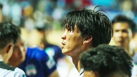 Hơn 50 học trò của ông Park 'rụng như sung' chỉ 1 tuần bóng đá Việt Nam trở lại