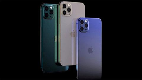 iPhone 12 có thể khiến người dùng 'suy sụp'
