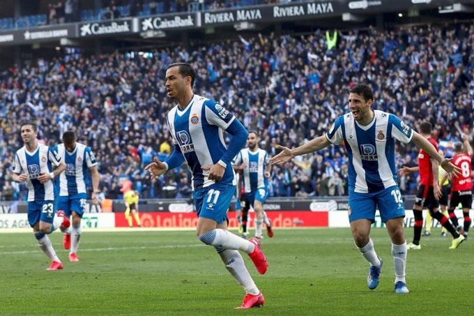 10 thách thức định đoạt La Liga 2019/20