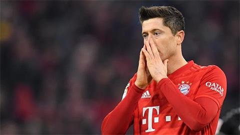 Dự đoán kết quả vòng 30 Bundesliga: Leverkusen ghìm cương Bayern?