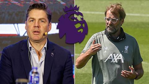 Liverpool thiệt hại nặng nhất Ngoại hạng Anh vì... vô địch
