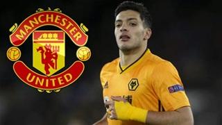 Tin giờ chót 4/6: M.U có cơ hội mua tiền đạo của Wolves với giá rẻ bất ngờ