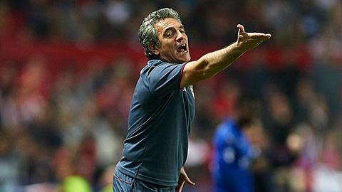 Guardiola tìm ra người hoàn hảo thay thế Arteta