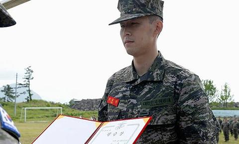 Heung-min đã thực hiện xong nhiệm vụ quốc gia