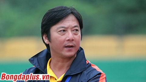 Lê Huỳnh Đức rời SHB Đà Nẵng sau 3 trận thua toàn tập?