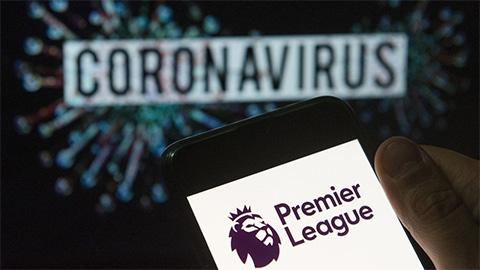 Premier League đón nhận tin vui trước thềm tái đấu