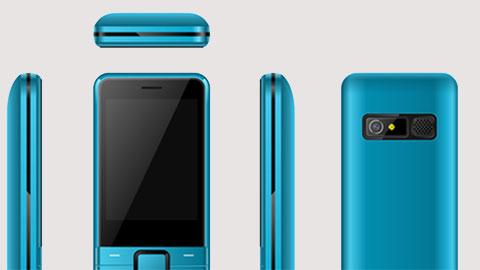 Bkav sắp tung ra điện thoại 4G, giá dưới 1 triệu đồng