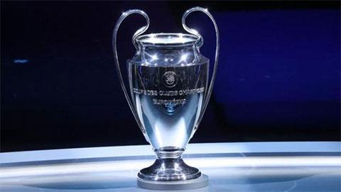 Tin giờ chót 11/6: UEFA định đoạt số phận của Champions League và Europa League