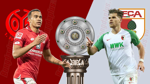 Mainz vs Augsburg: Prediction, Lineups, Team News, Betting Tips & Match Previews
