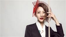 """Những đường cơ """"ảo diệu"""" của nữ hoàng bida xinh đẹp nhất Trung Quốc"""