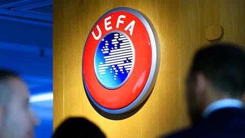 Ngày mai, Champions League sẽ được chốt đá theo thể thức World Cup