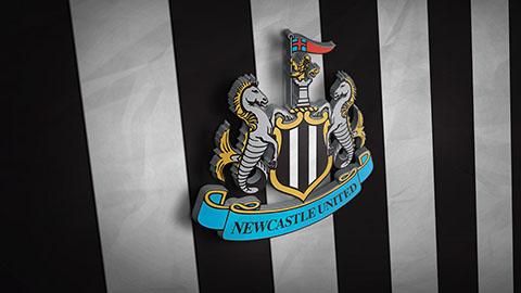 Tin giờ chót 17/6: Tỷ phú Mỹ chen ngang muốn biến Newcastle thành 'Man City' mới