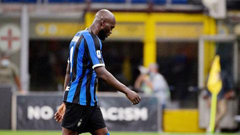Inter và Lazio mang Scudetto đến tặng Juve