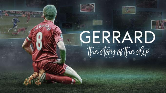 Gerrard chính là người chịu nhiều nỗi đau nhất khi Liverpool không thể vô địch nước Anh lúc anh còn khoác áo