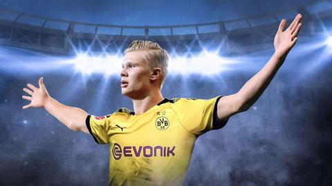Dortmund tốn nhiều tiền nhất cho 'cò' ở Bundesliga