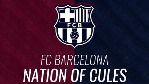 Tại sao người hâm mộ Barcelona tự hào về biệt danh 'Culés'?