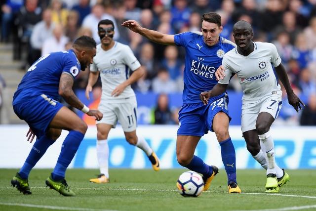 Leicester cần phải ưu tiên mục tiêu Top 4 hơn FA Cup