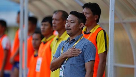 Quảng Nam: Cọp chết mất... cả da