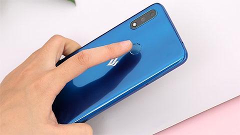 Vsmart Star 4 có gì để đấu Nokia 2.3, Xiaomi Redmi 8, Oppo A12e ở tầm giá 2-3 triệu đồng?