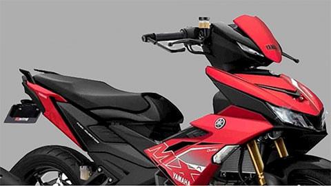 Yamaha công bố tin cực sốc về Exciter 155 VVA, giá rẻ - ''đe nẹt'' Honda Winner X, Suzuki Raider