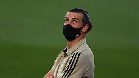 Real hứa hẹn thu về 200 triệu euro tiền bán cầu thủ Hè này