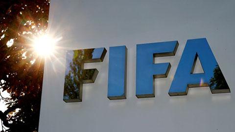 FIFA chưa thể lựa chọn địa điểm thi đấu cho World Cup 2026
