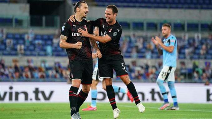 U0110 U1ea1i Chi U1ebfn Milan Vs Juventus M U00e0n Th U01b0 H U00f9ng Cu U1ed1i C U1ee7a
