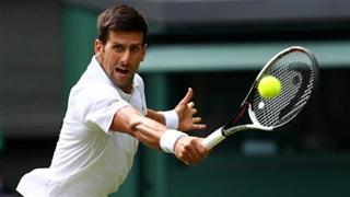 ATP thay đổi cách tính điểm xếp hạng: Lợi thế lớn cho Top 4