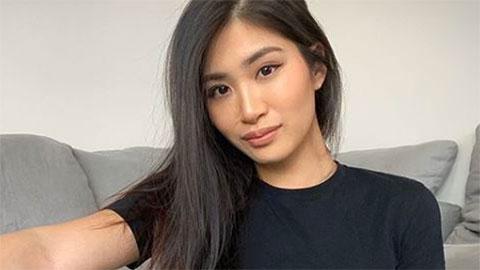 'Hot girl' streamer CSGO gốc Việt bất ngờ tự tử