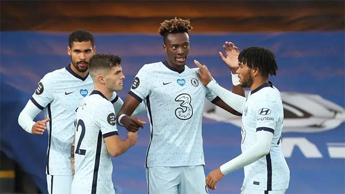 Chelsea, Leicester hay M.U sẽ cán đích trong top 4 Premier League?