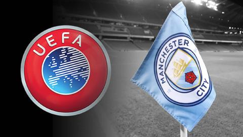 Thứ Hai tới (137), số phận của Man City tại Champions League được định đoạt - xổ số ngày 15102019