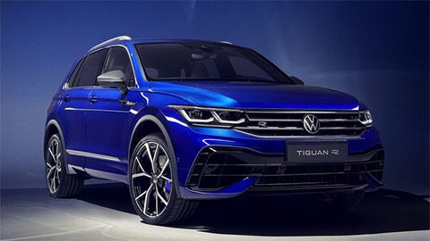 Hyundai Kona, Honda HR-V, Ford EcoSport có thêm đối thủ siêu 'hổ báo' động cơ Turbo, giá mềm