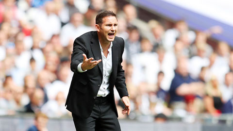 Chelsea thua tan nát Sheffield Utd: Sự thật được phơi bày