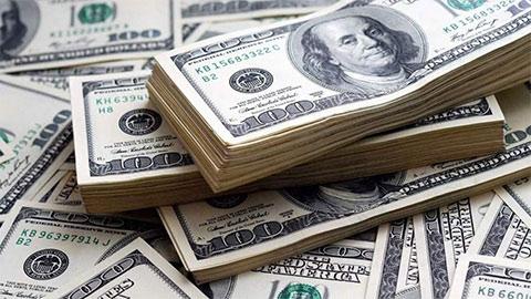 Tỷ giá USD hôm nay 14/7: Đô la Mỹ tiếp đà giảm giá