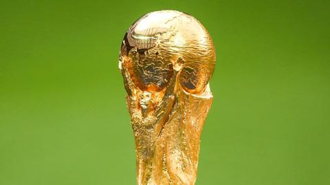 FIFA công bố ngày khai mạc VCK World Cup 2022
