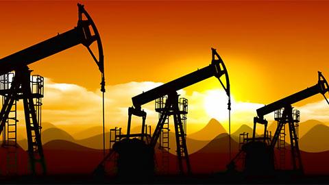 Giá xăng dầu hôm nay 16/7: Dầu thô bật tăng trở lại