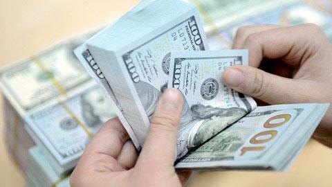 Tỷ giá USD hôm nay 187: Đô la Mỹ yếu đi do ảnh hưởng của Covid-19
