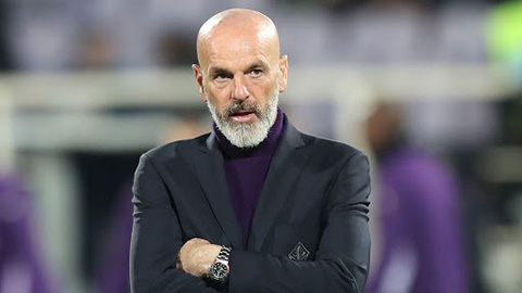 Milan gia hạn với Pioli, không đón Rangnick