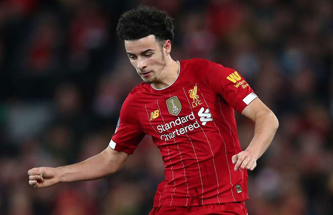 Những CLB như Liverpool sẽ tin dùng các cầu thủ trẻ thay vì vung tiền mua sắm ào ạt