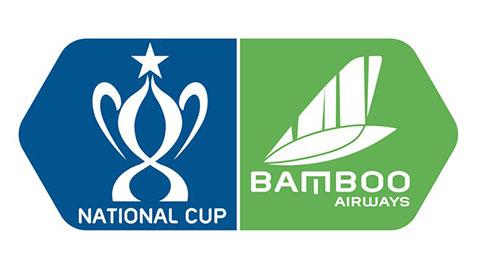 Cúp Quốc gia có thể đá sớm khi V.League tạm dừng