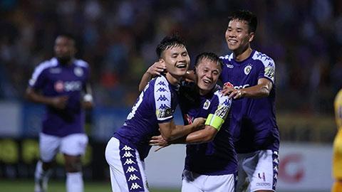 Sau V.League, Cúp QG 2020 bị hoãn vì dịch Covid-19