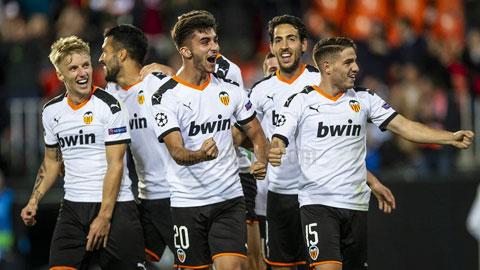Không được quảng cáo cá cược, La Liga bị ảnh hưởng nghiêm trọng