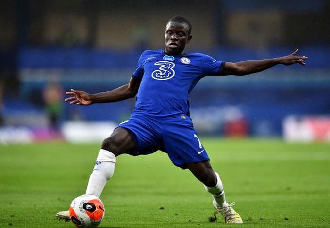 6 ngôi sao có thể rời Chelsea hậu chung kết FA Cup